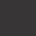 ULC Logo
